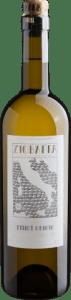 ZioBaffa Pinot Grigio 2020 750mL