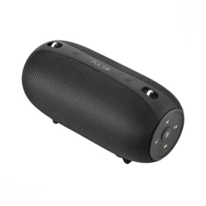 Caixa Bluetooth Multilaser Pulse Big Size SP273 50W