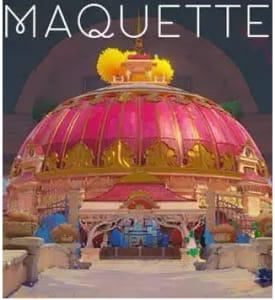 [PS Plus] Jogo Maquette - PS5