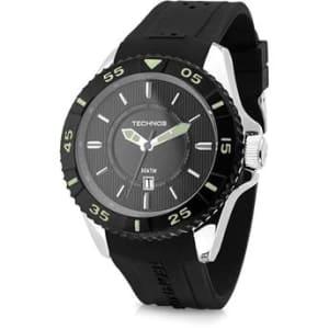 12436e8fe5e Relógio Masculino 2115KMC 8P Technos
