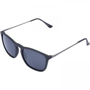 Óculos de Sol Oxer KTAYD1518 - Unissex