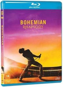 Confira ➤ [BLU-RAY] – Bohemian Rhapsody ❤️ Preço em Promoção ou Cupom Promocional de Desconto da Oferta Pode Expirar No Site Oficial ⭐ Comprar Barato é Aqui!