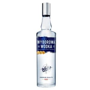 Vodka Wyborowa Premium 750ml