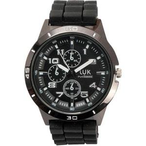 Relógio Masculino LUK Analógico Clássico GS1ELWJ4973