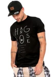 3 Camisetas Masculinas Marcas TOP por R$149 na Kanui