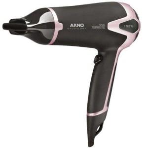 Secador Arno Studio Dry 1760W 110V Arno