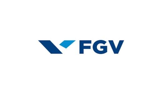 FGV  - 55 cursos online gratuitos