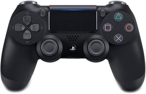 Confira ➤ Controle Dualshock 4 – PlayStation 4 – Preto ❤️ Preço em Promoção ou Cupom Promocional de Desconto da Oferta Pode Expirar No Site Oficial ⭐ Comprar Barato é Aqui!