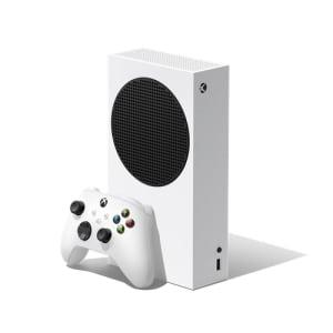 Confira ➤ Console Xbox Series S ❤️ Preço em Promoção ou Cupom Promocional de Desconto da Oferta Pode Expirar No Site Oficial ⭐ Comprar Barato é Aqui!