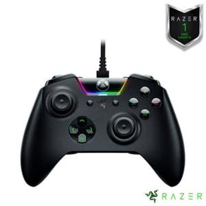Controle Razer Wolverine Tournament Edition para Xbox One e PC - 1674824862_PRD