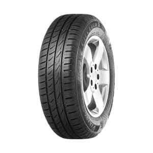 Pneu Viking by Continental Aro 13 City Tech II 175/70R13 82T