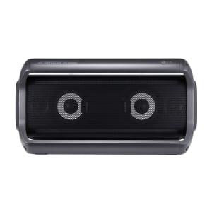 Caixa Bluetooth LG Speaker PK7-N.DBRALLK 40W Preta Bivolt