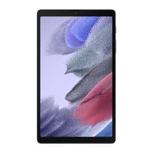 "Galaxy Tab A7 Lite (Wi-Fi) 32GB, 3GB RAM, Tela Imersiva 8.7"" - Grafite"