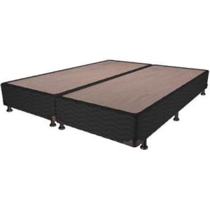 Base Box Queen Size Prodormir