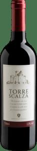 Vinho Torre Scalza Vino Rosso Merlot - 750ml
