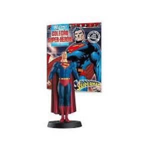 DC Figurines Superman