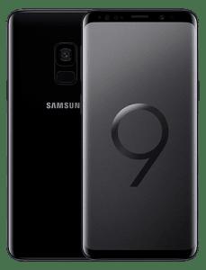 Oferta ➤ Smartphone Samsung Galaxy S9 128GB Dual Chip 4GB RAM Tela 5.8   . Veja essa promoção