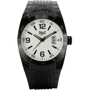 Relógio Masculino Everlast Analógico E182 Esportivo