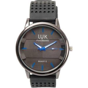 Relógio Masculino LUK Analógico Clássico GS1ELWJ5271BL