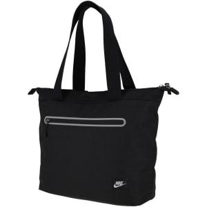 Bolsa Nike Tech Tote - feminina