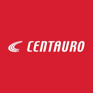 Seleção de Suplementos com 20% de Desconto - Centauro