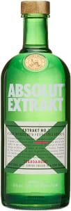 Confira ➤ Vodka Absolut Extrakt – 750ml ❤️ Preço em Promoção ou Cupom Promocional de Desconto da Oferta Pode Expirar No Site Oficial ⭐ Comprar Barato é Aqui!