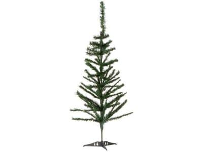 Árvore de Natal 90cm Verde 70 Galhos Casambiente - NATAL002 - Magazine Ofertaesperta