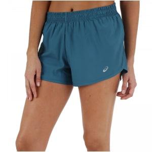 Shorts Asics Core 3Inches - Feminino