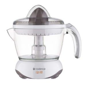 Espremedor de Frutas Cadence Juice Fresh 25W 700ml ESP100