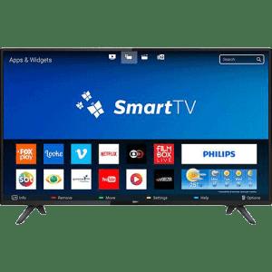 bdd5ae566eb Smart TV LED 32