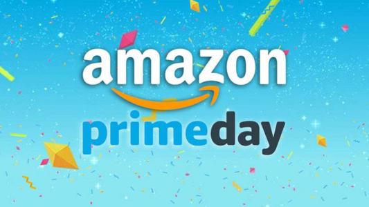 Amazon Prime Day - Milhares de Ofertas Entre os Dias 13 e 14 de Outubro!