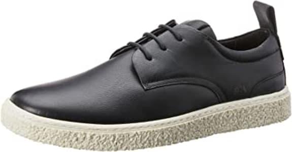 Sapato Casual, Reserva, Manford, Masculino