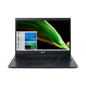 Notebook Acer Aspire 3 A315-23G-R4ZS AMD Ryzen 7 12GB RAM 512GB SSD RX Vega 10 15,6' Windows 10 - Magazine Ofertaesperta