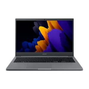 Notebook Samsung Book Intel Core i3-1115G4, Windows 10 Home, 4GB, 1TB,  15.6'' Full HD LED - Magazine Ofertaesperta