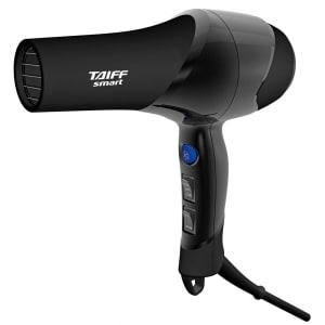 Oferta ➤ Secador Taiff Smart – 1.300 W   . Veja essa promoção