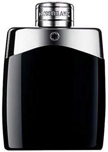 Perfume Montblanc Legend Masculino EDT - 100ml
