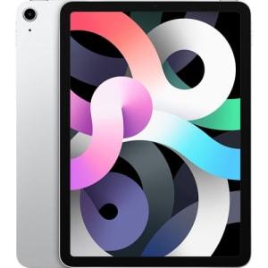 Ipad Air Wi-fi 64gb Prateado