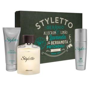Clique ➤    Saiba mais detalhes sobre essa oferta no site de loja!