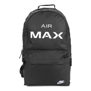 Mochila Nike Air Max Estampada Masculina