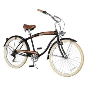 Bike DROP PSYCLE SIXTIES