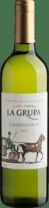 La Grupa Chardonnay Gran Selección (750 mL)