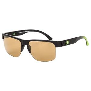 Óculos de Sol Mormaii Monterey Fly Masculino 1b8f8262a7