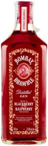 Gin Bombay Bramble, 700ml
