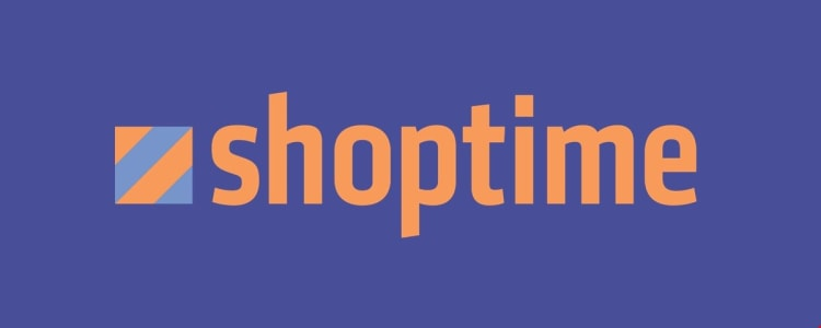 Seleção de produtos com 50% de cashback via AME