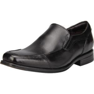 Sapato Democrata Social