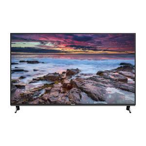 "Smart TV LED 65"" Panasonic TC-65FX600B Ultra HD 4K 3 HDMI 3 USB Preta"