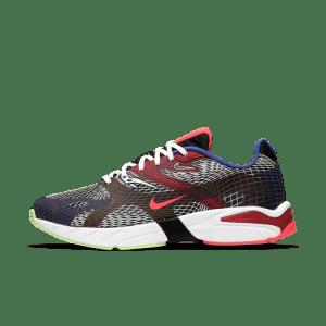 Tênis Nike Ghoswift Masculino