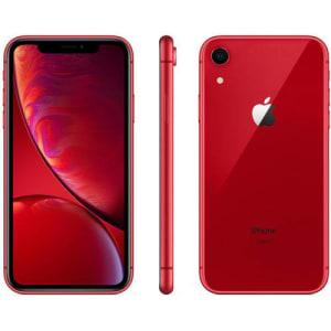 Oferta ➤ iPhone XR 128GB Tela 6.1 – Apple   . Veja essa promoção