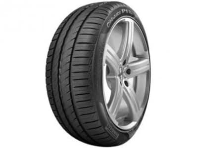 "Pneu Aro 16"" Pirelli 205/55R16 91V - Cinturato P1 Plus - Magazine Ofertaesperta"