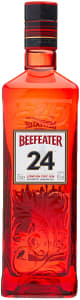 Gin Beefeater 24, 750 ml